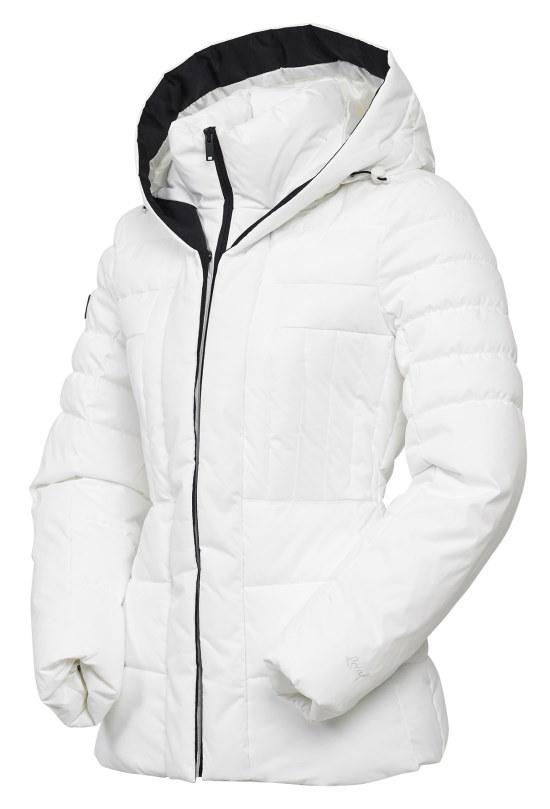 ルカプ1216JK453、スリムなチャクジャンガムが目立つ女性用パディングジャケット / 風防ジャンパー/ジャンパー/レディースジャンパー/韓国ファッシム