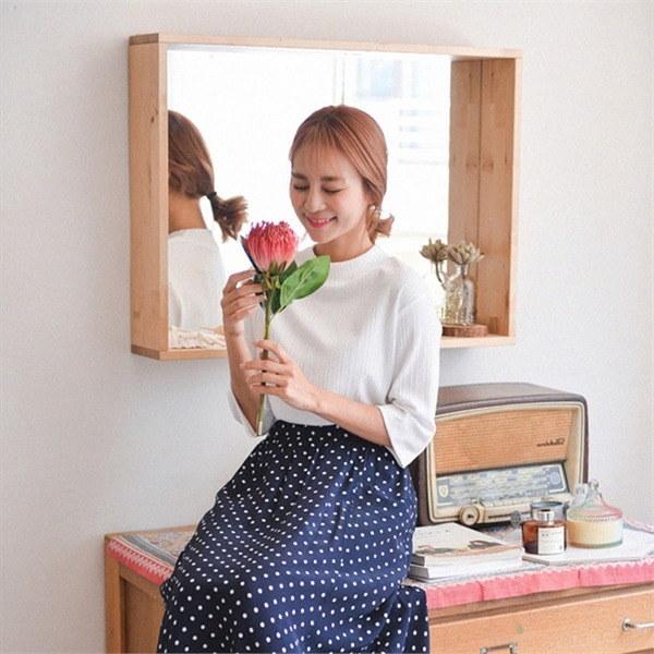 コロッケ79ゴルジティーシャツ6種セットnew 女性ニット/ Vネックニット/韓国ファッション