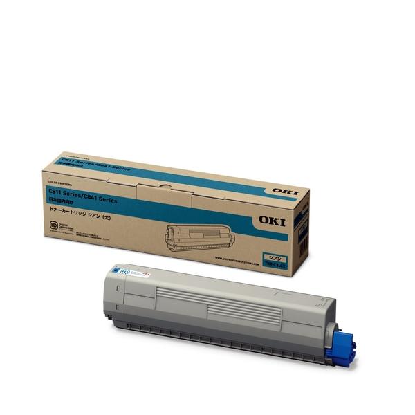 TNR-C3LC2 [シアン]