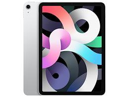 iPad Air 10.9 第四世代 256GB MYFW2J/A シルバー