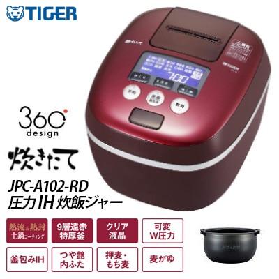 炊きたて JPC-A102