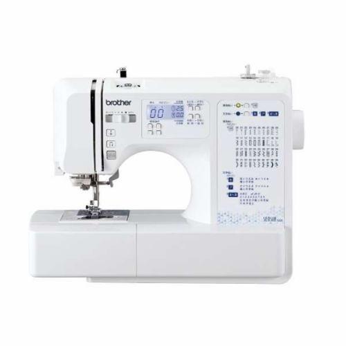 SENSIA500 CPE0004 製品画像