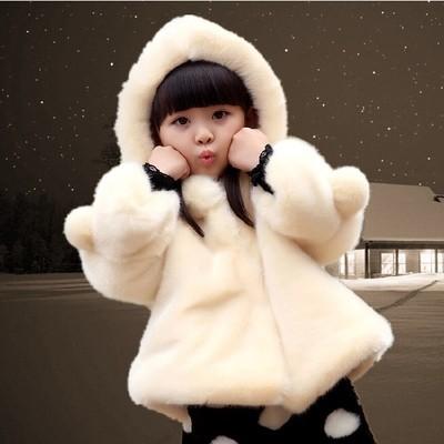 623c7299dec5f キッズコート 女の子 赤ちゃん 可愛い 洋服 韓国ファッション キッズファッション 長袖コート 冬ファッション お出かけ 人気