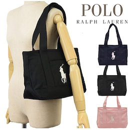92496fed899f Polo Ralph Lauren ポロ ラルフローレン トートバッグ ra1001
