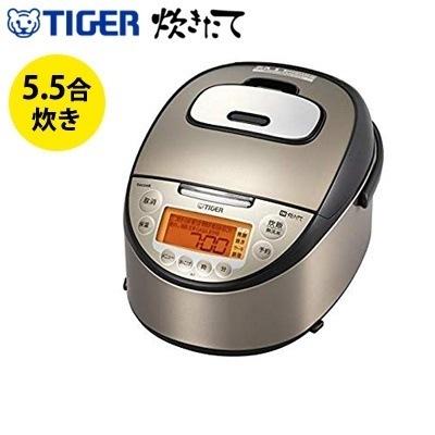 炊きたて JKT-J101