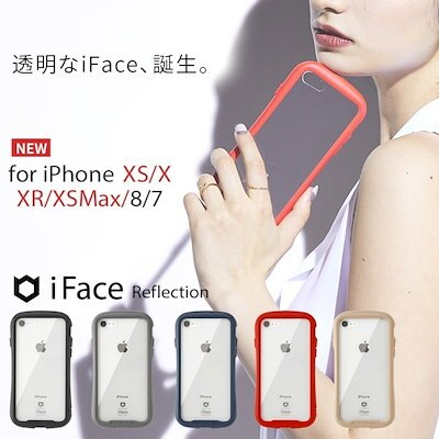 3d90a7c9ee Qoo10 - iPhone6・6sの商品リスト(人気順) : お得なネット通販サイト