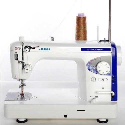 TL-2200QVP Mini