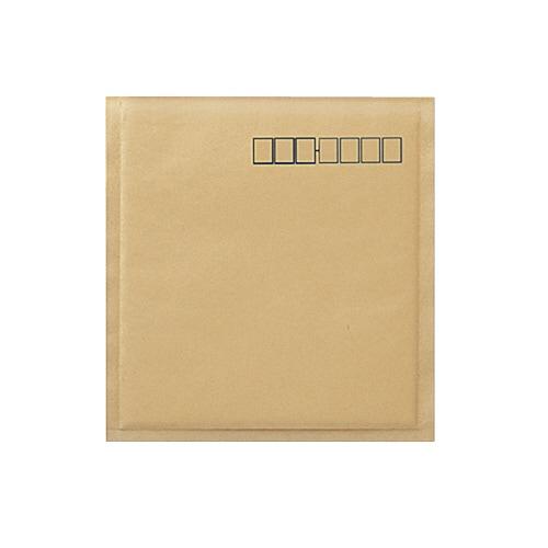 コクヨ 小包封筒(軽量タイプ)CD用サイズ