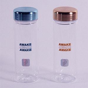 韓国スターグッズ JBJ95(サンギュン&ケンタ) 2nd MINI ALBUM SHOWCASE [AWAKE] OFFICIAL GOODS - ボトル(2種1択) JBJ95GD11