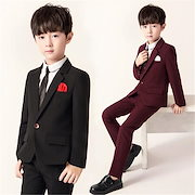 fe35f1960c8b1 子供服 フォーマル 男の子 入園式 入学式 スーツ 男の子 韓国子供服 フォーマル 男の子 七五三