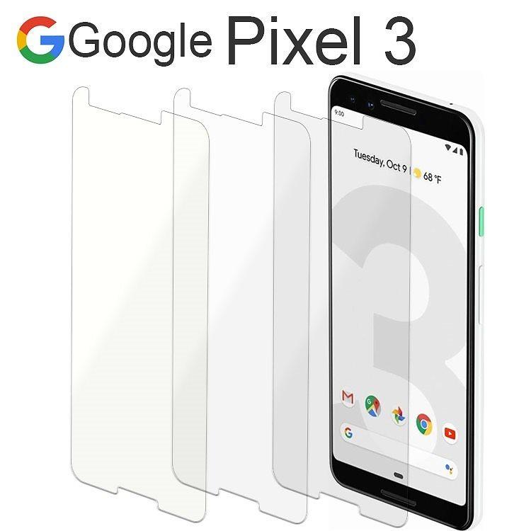 【送料無料】Google Pixel3 フィルム 保護フィルム ブルーライトカット ピクセル3