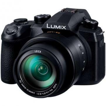 Panasonic (パナソニック) LUMIX DC-FZ1000M2 4549980237403