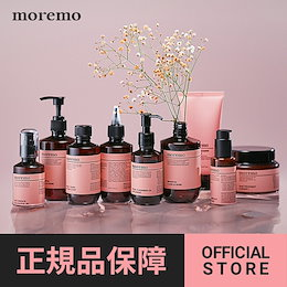[MOREMO][公式]WATER TREATMENT : MIRACLE 10 200mlを含むMOREMOの人気商品13種の中で1種を選択/韓国コスメ/ヘアオイル/洗い流すトリートメント/