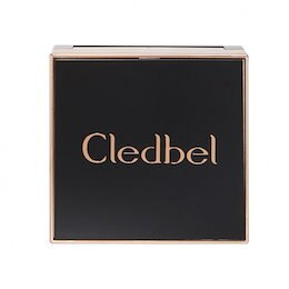 ☆★ Cledbel ☆★ Miracle Lift v cushion / Season 2 / Case random