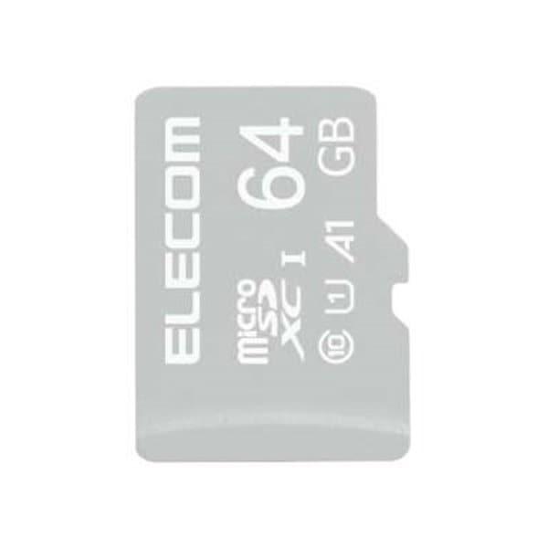 MF-TM064GU11IKA [64GB]
