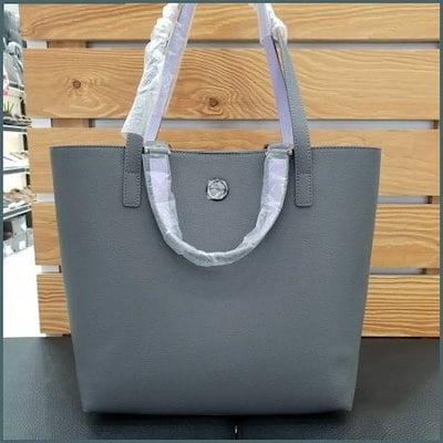 女性のかばん /トートバッグ / 韓国ファッション