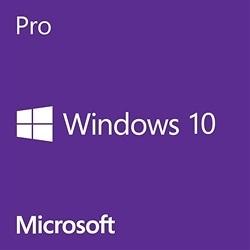 Windows 10 Pro 64bit 日本語 DSP版