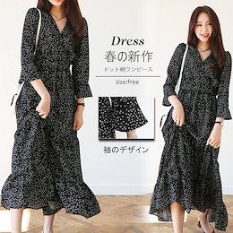 d626df6703e44 高レビュー春夏人気商品/韓国のファッション♥♥♥♥