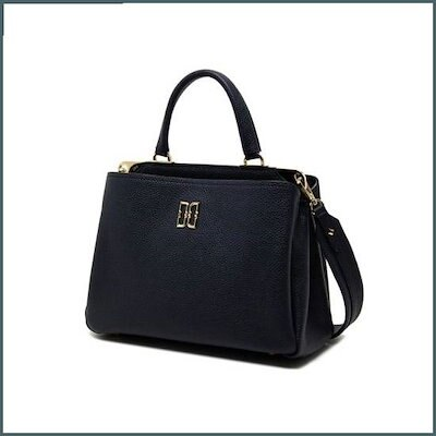 [ダックスACC]DCBA9E263N3 /トートバッグ / 韓国ファッション / Tote bags