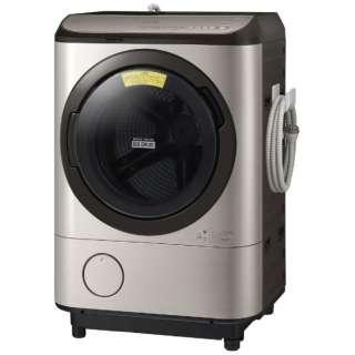 ヒートリサイクル 風アイロン ビッグドラム BD-NX120ER 製品画像