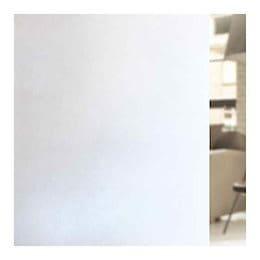 窓 めかくしシート ガラス 窓用 フィルム 目隠し 飛散防止 遮光 断熱 結露防止 リメイク 日よけ 風呂 浴室 食器棚 ベランダ 窓ガラス 目隠しシート 断熱シート 結露防止シート シール