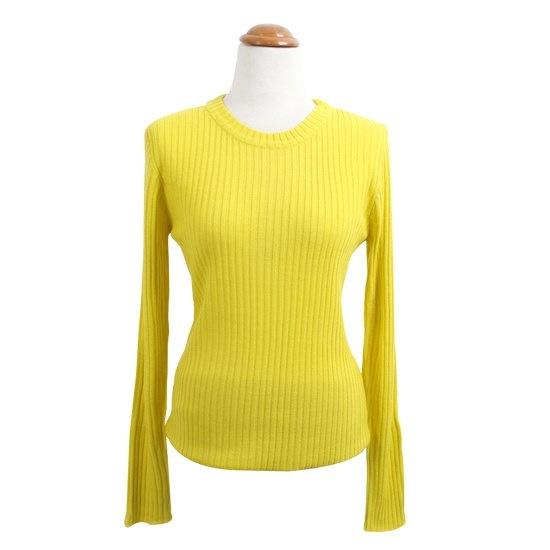 ビギニングココドリンキングゴルジニット ニット/セーター/ニット/韓国ファッション