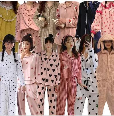 高品質新作 韓国ファッションルームウェア2点セット限定大特価秋冬新入荷ふわふわ大人気パジャマ静電気防止女性ワンピース婦人ナイトウェア肌にやさしい絹セットアップスヌーピー ルームウェア
