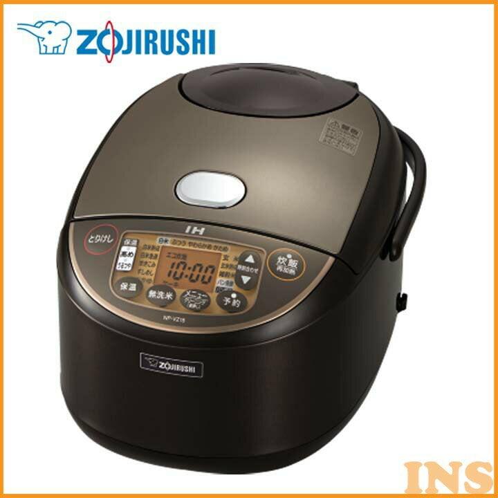 極め炊き NP-VZ18 製品画像