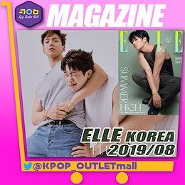 eabaeaaa256 Qoo10 | 韓国の雑誌のおすすめ商品リスト(Qランキング順) : 韓国の雑誌 ...