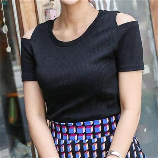 ・ジュード・ヴィヴィアン行き来するように・ジュード・ヴィヴィアンゴルジソフト・ニット ニット/セーター/ニット/韓国ファッション