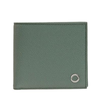 fd349c81d6de Qoo10 | ブルガリ 財布の検索結果(人気順) : ブルガリ 財布ならお得なネット通販サイト