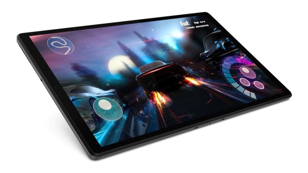 Lenovo Tab M10 FHD Plus ZA5V0245JP SIMフリー