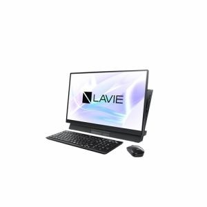 LAVIE Desk All-in-one DA600/MAB3 PC-DA600MAB3