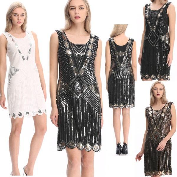 セクシーなファッション女性白Vネックロングスリーブ編み物トップニットウェア