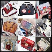 e39d635c3e1c 送料無料バッグ新品☆レディース バッグ/トートバッグ /ショルダーバッグ! 韓国ファッション