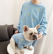 新しいペットの犬テディVIPのヨークシャースーパー小さな犬の犬のミルクの犬の服の子犬の服ペット用服/ペット用品/ 犬洋服/犬服/ペット服/いペットの服/犬の服/犬 洋服/ペット 服/犬 服