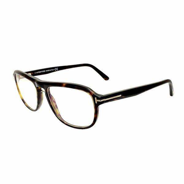 トムフォード メガネ Tom Ford メガネフレーム Optical Frame FT5538-B 052 54 EAN: 664689995035 ft5538-b-052-54