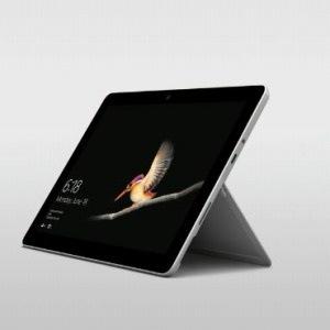 Surface Go MHN-00017