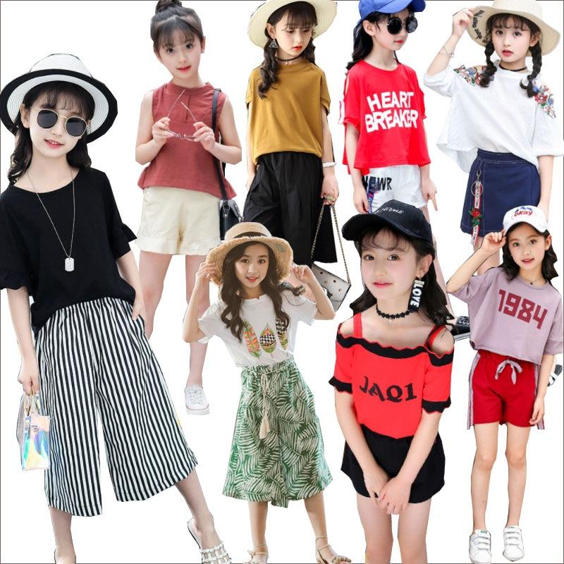38d233d0e7feb 子供服 ワンピース セットアップ のおすすめ 人気ファッション通販