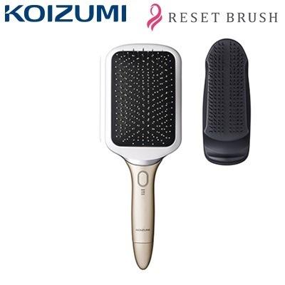 RESET BRUSH KBE-3500/N [ゴールド]