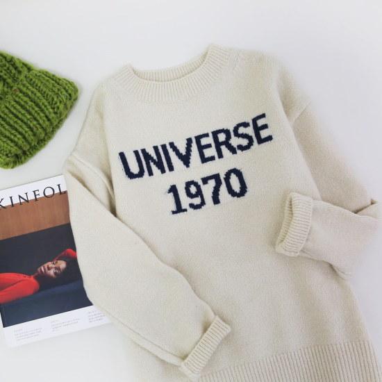 vintage over trucker jacket new 女性のジャケット / 韓国ファッション/ジャケット/秋冬/レディース/ハーフ/ロング/
