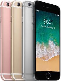 29,999円←12/12~18日限定クーポン使用でこの価格★新品未使用品 iPhone 6s 32GB SIMフリー ローズゴールド・ゴールド・シルバー・スペースグレイ SIMロック解除品