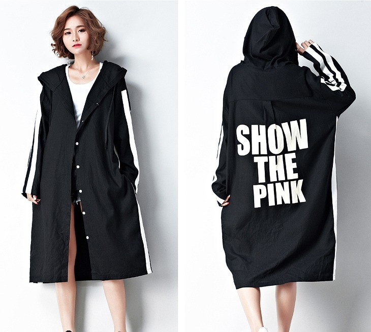 【秋冬新作】ファッションコート