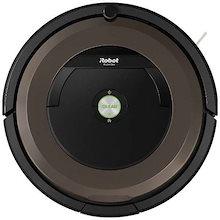 [新品] 【国内正規品】iRobot ルンバ890 R890060  ロボット掃除機[即納可]