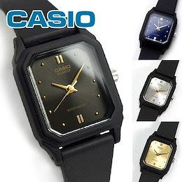 【本日限定特価】【緊急入荷!!大人気モデルが大量入荷】【CASIO/カシオ】Qoo10最安値に挑戦中 LQ142シリーズ 更に MQ38 送料無料 腕時計 時計