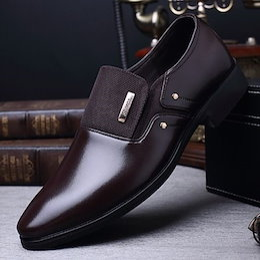 ビジネスシューズ レザー 革 軽量 ブーツ ウォーキングシューズ メンズ 革靴 フォーマルシューズ 旅行 20代 30代 40代 メンズファッション おしゃれ かっこいい 春 夏 秋 冬 人気 流行