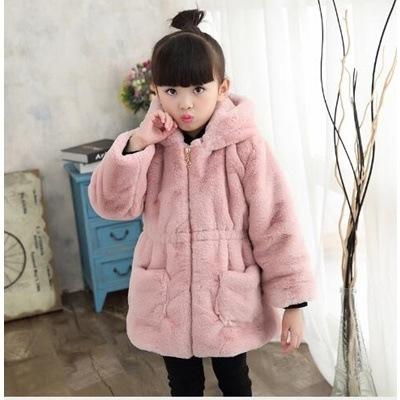 5e6537a6c3010  Qoo10  韓国子供服 アウター 女の子 ダウンジャ   キッズ