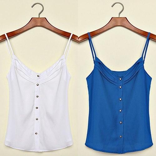 Yaoshi Shop新スタイルかわいい秋の女性の長袖のO Veckショートスタイルのグラフィックスプリントシャツ
