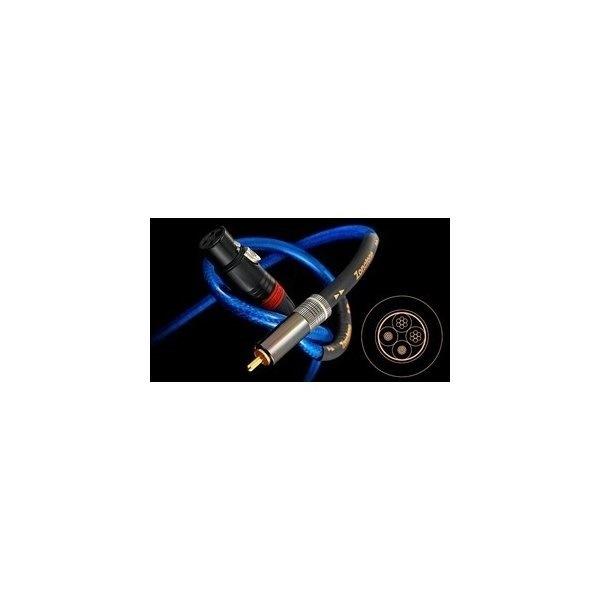 6NAC-Granster 3000α RCA [1m]