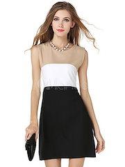 2a3bb1330172d Qoo10 - ドレスの商品リスト(人気順)   お得なネット通販サイト